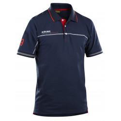 Branded Poloshirt