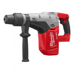 Milwaukee M18 CHM-0C FUEL™ SDS-max boor- en breekhamer