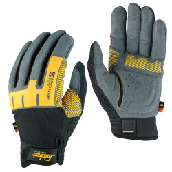 Specialized Tool Glove L
