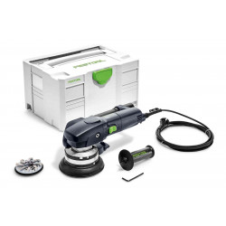 Festool saneringfrees RENOFIX RG 80 E – Set DIA HD