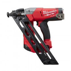 Milwaukee M18 CN15GA-0X afwerkingstacker
