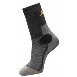 AllroundWork, 37.5® Sokken