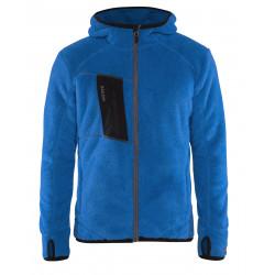 Pilé vest
