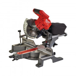 Milwaukee M18 FMS190-0 FUEL™ afkortzaagmachine
