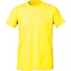 Acode CoolPass-T-shirt 1921 COL