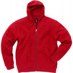 Acode sweatshirt met capuchon 1736 SWB