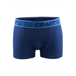 Craft boxer