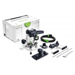 Festool bovenfrees OF 1010 EBQ – Plus