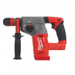 Milwaukee M18 CHX-0 FUEL™ SDS-Plus Boorhamer
