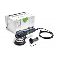 Festool saneringfrees RENOFIX RG 80 E – Plus