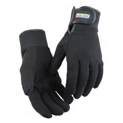 Handschoen Mekaniekers