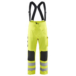 Regenbroek High Vis LEVEL 2