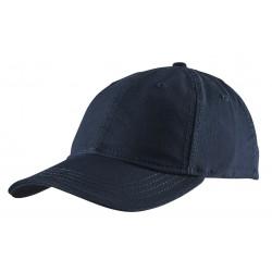 Baseball Cap zonder logo