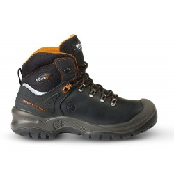 Grisport Safety 803 Oranje