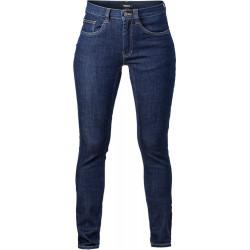 Zoey Ladies Jeans