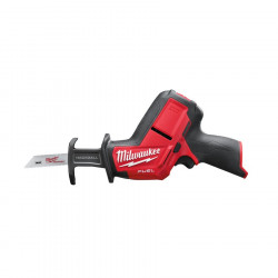 Milwaukee M12 CHZ-0 FUEL™ reciprozaagmachine