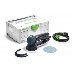 Festool excenterschuurmachine ROTEX RO 125 FEQ – Plus