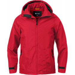 Acode WindWear regenjack dames 1452 UP