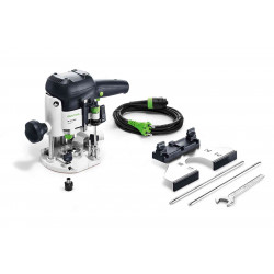Festool bovenfrees OF 1010 EBQ