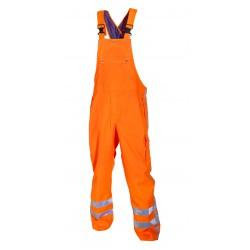 Hydrowear Bib trouser Utting RWS