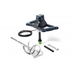 Festool mengmachine MX 1200 E EF HS3R