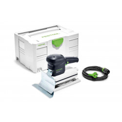 Festool tapijtverwijderaar TPE – RS 100 Q – Plus
