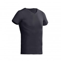 SANTINO T-shirt Jazz V-neck
