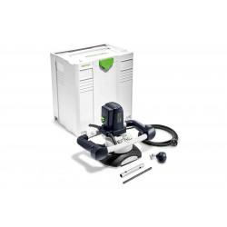 Festool saneringfrees RENOFIX RG 150 E – Plus