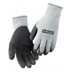 Werkhandschoenen 6-pack