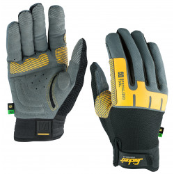 Specialized Tool Glove R