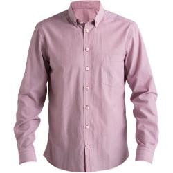Elton Overhemd lange mouwen