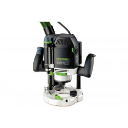Festool bovenfrees OF 2200 EB – Plus
