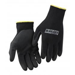 Werkhandschoenen 12-pack