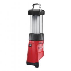 Milwaukee M12 LL-0 Werklamp