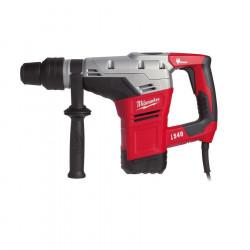 Milwaukee Kango 540 S SDS-max combi-hamer