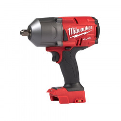 Milwaukee M18 FHIWP12-0X 1/2
