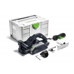 Festool schaafmachine HL 850 EB – Plus