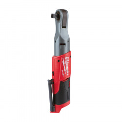 Milwaukee M12 FIR12-0 FUEL™ ½˝ subcompact ratelsleutel