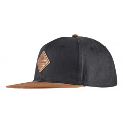 Cap Denim Stretch